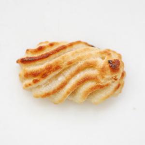 Pastas de Almendra La Filo